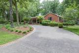 MLS# 2261384 - 778 Brook Hollow Rd in West Meade/Brook Meade Subdivision in Nashville Tennessee - Real Estate Home For Sale