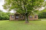 MLS# 2261389 - 3597 Thompson Rd in None Subdivision in Murfreesboro Tennessee - Real Estate Home For Sale