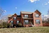 MLS# 2261407 - 1007 Jacquelin Dr in Johnson Heights Subdivision in Lebanon Tennessee - Real Estate Home For Sale