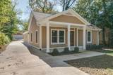 802 Petway Ave - Photo 3