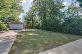 802 Petway Ave - Photo 30