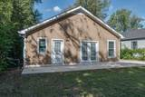 802 Petway Ave - Photo 32