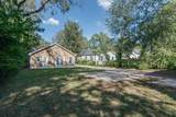 802 Petway Ave - Photo 34