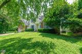 3511 Clearwater Dr - Photo 3