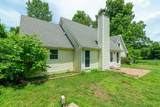 3511 Clearwater Dr - Photo 41