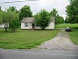 MLS# 2261439 - 762 College St in Ricky Blackburn Sub Subdivision in Portland Tennessee - Real Estate Home For Sale