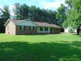 MLS# 2261450 - 104 Concord Dr in Carriage Hills Sec 1 Subdivision in Columbia Tennessee - Real Estate Home For Sale
