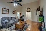 1470 Hunters Chase Dr - Photo 11
