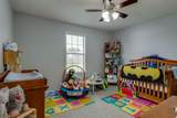1470 Hunters Chase Dr - Photo 22