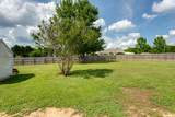 1470 Hunters Chase Dr - Photo 25