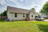 1470 Hunters Chase Dr - Photo 27