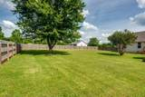 1470 Hunters Chase Dr - Photo 29