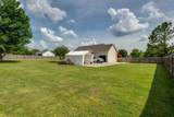 1470 Hunters Chase Dr - Photo 30