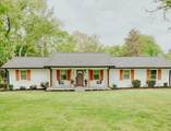MLS# 2261461 - 905 New Shackle Island Rd in Suburban Acres Sec 1 Subdivision in Hendersonville Tennessee - Real Estate Home For Sale