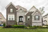 MLS# 2261466 - 213 S Malayna Dr in Fountain Brooke Subdivision in Hendersonville Tennessee - Real Estate Home For Sale