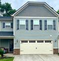 MLS# 2261473 - 4305 Sunday Silence Way in Puckett Downs Sec 3 Subdivision in Murfreesboro Tennessee - Real Estate Condo Townhome For Sale