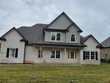 MLS# 2261488 - 3513 Courtney Ln in Madison Cove Sec 1 Subdivision in Murfreesboro Tennessee - Real Estate Home For Sale