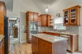 1519 Rockland Dr - Photo 10
