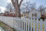 1417 22nd Ave - Photo 1