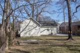 1417 22nd Ave - Photo 25