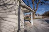 1417 22nd Ave - Photo 26