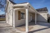 1417 22nd Ave - Photo 27