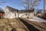 1417 22nd Ave - Photo 28