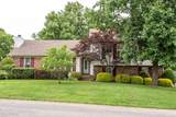MLS# 2261534 - 3328 Country Ridge Dr in The Country Subdivision in Antioch Tennessee - Real Estate Home For Sale