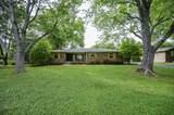 MLS# 2261540 - 307 Falcon Dr in Northridge Est Sec 4 Subdivision in Murfreesboro Tennessee - Real Estate Home For Sale