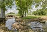 100 Wartrace Creek Rd - Photo 39