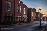 601 Madison St - Photo 15