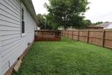 614 Rutherford Ln - Photo 12