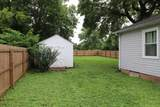 614 Rutherford Ln - Photo 10