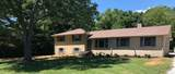9014 Forest Lawn Dr - Photo 1