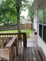 2402 Gold Valley Drive - Photo 2