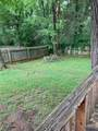 2402 Gold Valley Drive - Photo 15