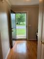 2402 Gold Valley Drive - Photo 5