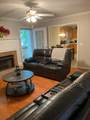 2402 Gold Valley Drive - Photo 8