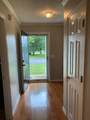 2402 Gold Valley Drive - Photo 9