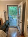 2402 Gold Valley Drive - Photo 10