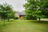 MLS# 2261792 - 109 Oak Knoll Ct in Eastland Manor Subdivision in Murfreesboro Tennessee - Real Estate Home For Sale