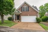 MLS# 2261795 - 84 Heaton Close in Fieldstone Farms/Prescott Subdivision in Franklin Tennessee - Real Estate Home For Sale