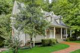 1290 Simms Heights Rd - Photo 1