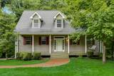 1290 Simms Heights Rd - Photo 11