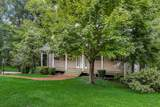 1290 Simms Heights Rd - Photo 12