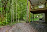 1290 Simms Heights Rd - Photo 32