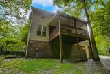 1290 Simms Heights Rd - Photo 33