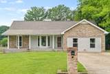 1180 Willow Bend Dr - Photo 1