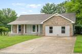 1180 Willow Bend Dr - Photo 2