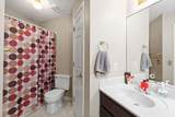 1180 Willow Bend Dr - Photo 19